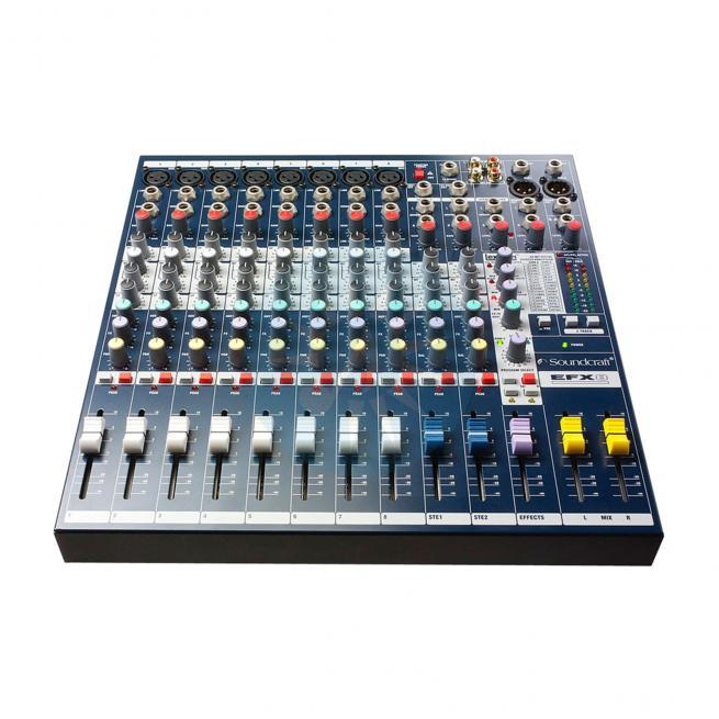 Mixer_8-kanaals_01