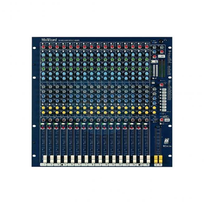 Mixer_16-kanaals_01