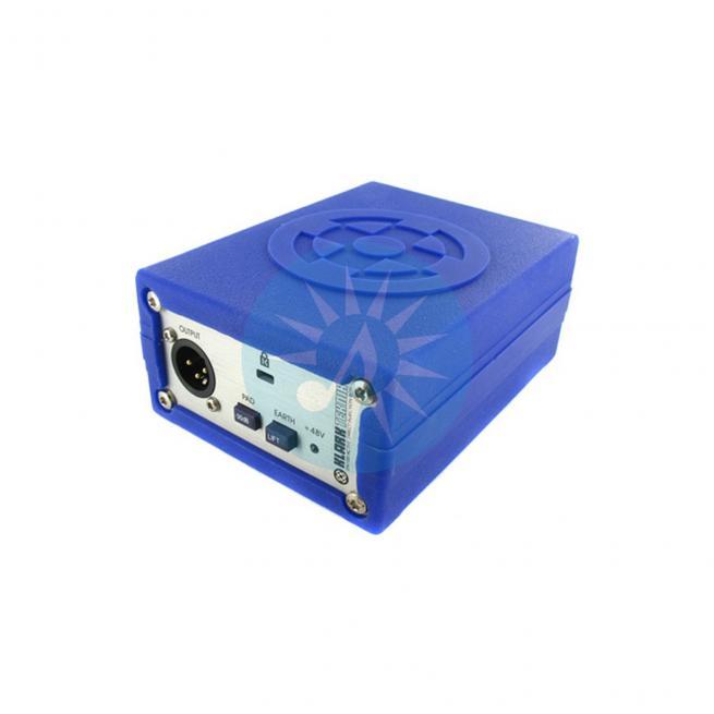 DI-box_01
