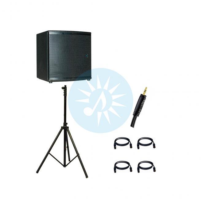 Speaker_voor_Iphone_Ipod_Ipad_01