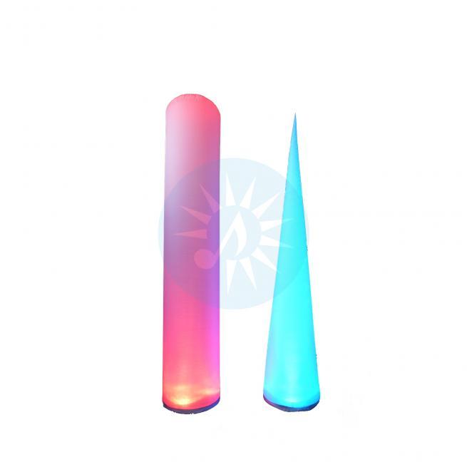 Aircone_LED_01