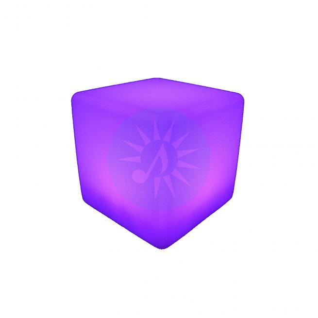 Cube_LED_01