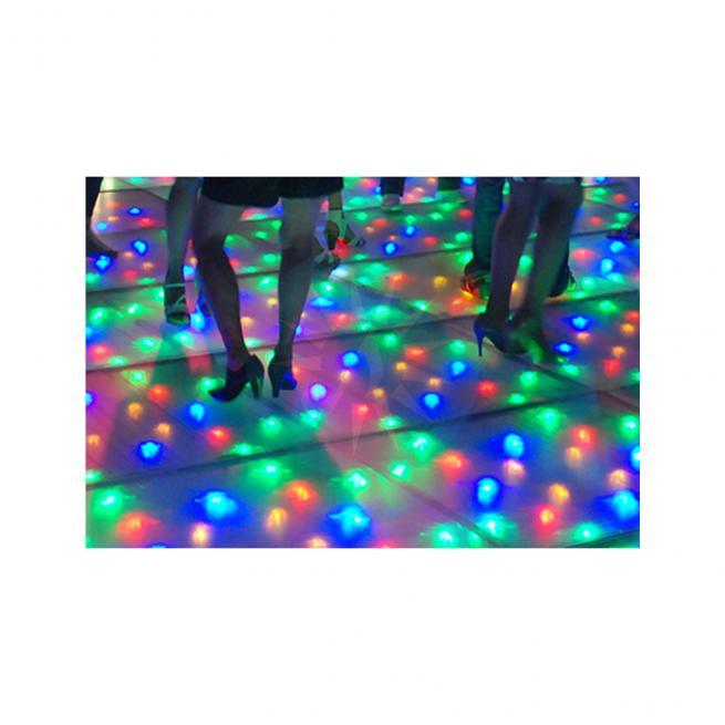 Verlichte_dansvloer_LED_patronen_01