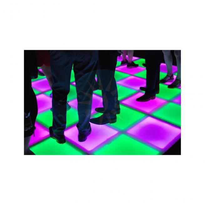Verlichte_dansvloer_LED_vlakken_01