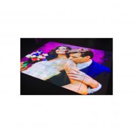 Verlichte_dansvloer_LED_pixle_1600_01