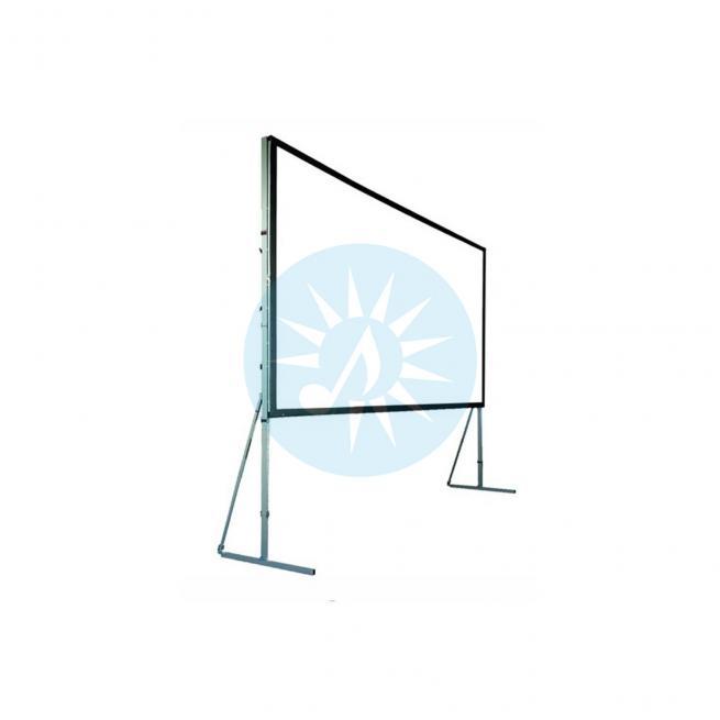 ProjectieschermXL_01