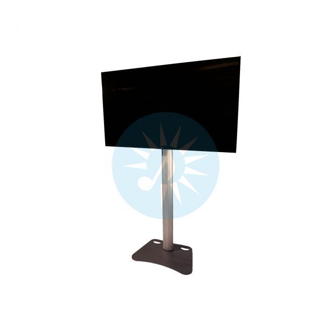 LED_Tv_scherm65_UHD_4k_01