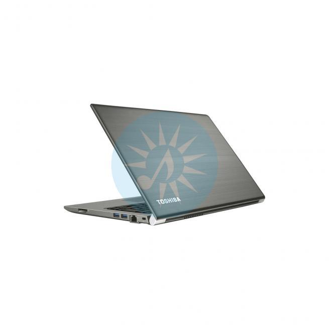 Presentatie_laptop_PRO_01