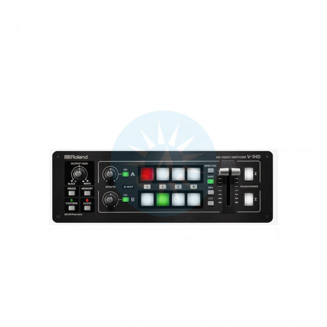 Video_mixer_01