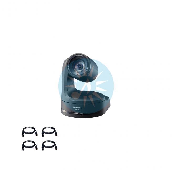Remote_camera_01