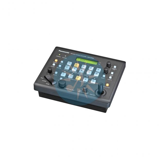 Remote_camera_control_01