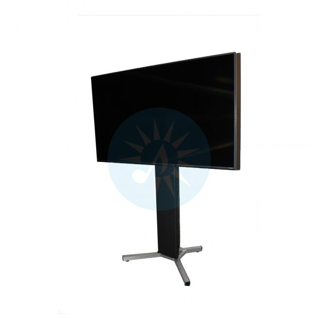 LED_Tv_scherm85_01
