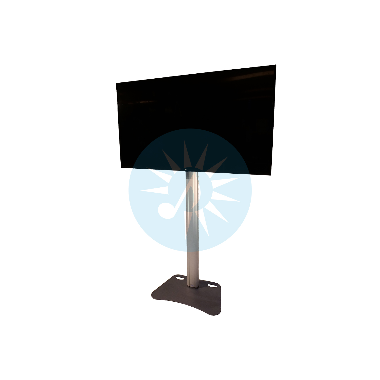 LED_Tv_scherm65_01