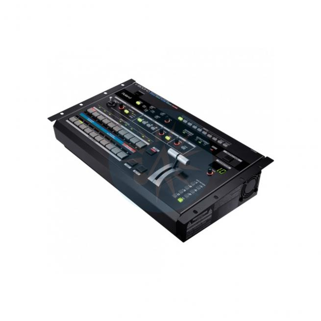 Video_mixer_XL_01
