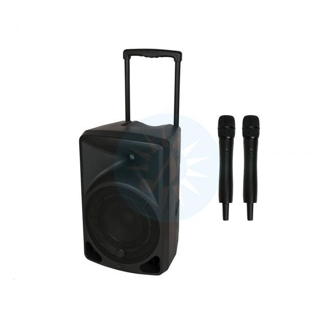 Draadloze_accu_speaker_01