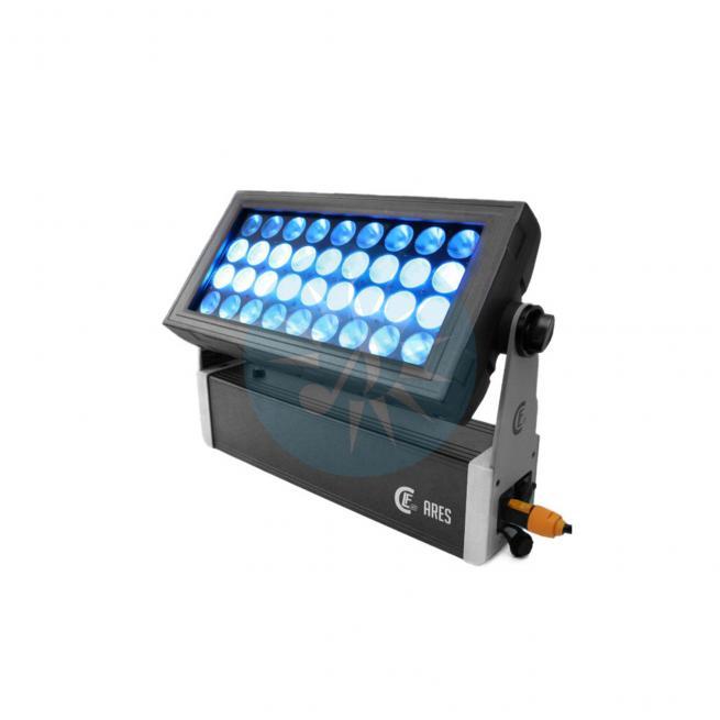 Wash LED PRO 01