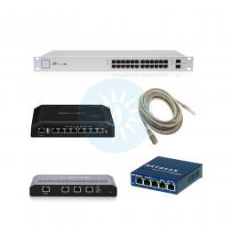 Netwerk_apparatuur_01