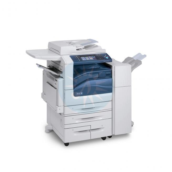 Printer_XL_01