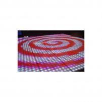 Verlichte_dansvloer_LED_pixle_64_01