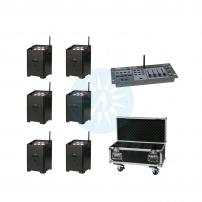 Accu_Floorspot_LED_set_(6)_01