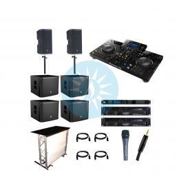 DJ-set 5