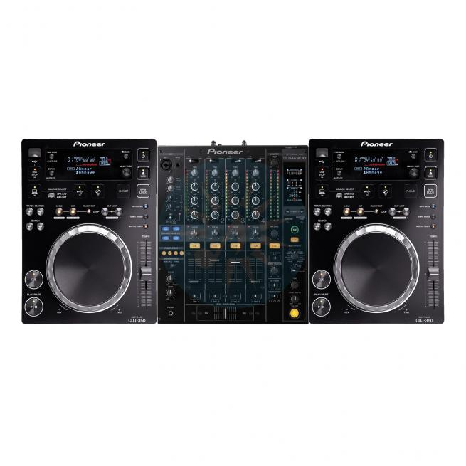 Pioneer_DJ_set_1_01