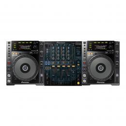 Pioneer_DJ_set_2_01