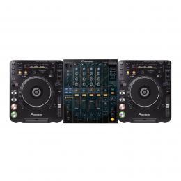 Pioneer_DJ_set_3_01