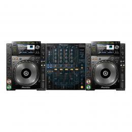 Pioneer_DJ_set_4_01