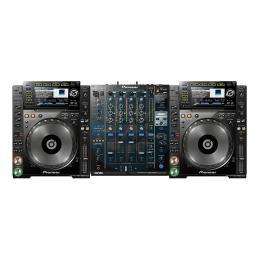 Pioneer_DJ_set_5_01