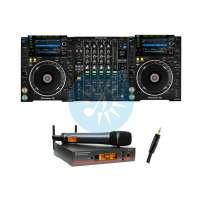 DJ_set_PRO_A_01