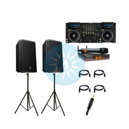 DJ_set_PRO_B_01