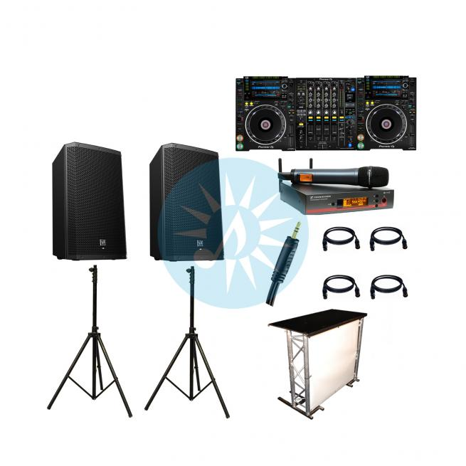 DJ_set_PRO_C_01