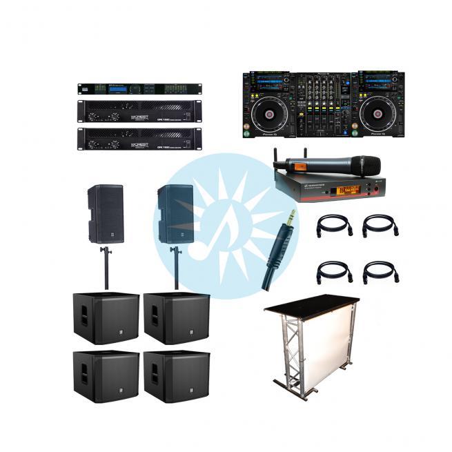 DJ_set_PRO_E_01