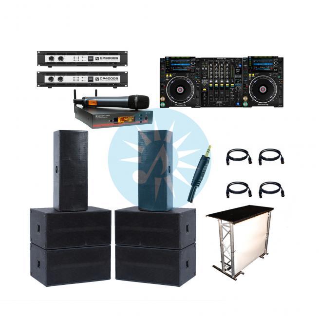 DJ_set_PRO_F_01