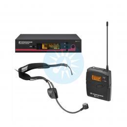 Draadloze_headset_microfoon_PRO_01
