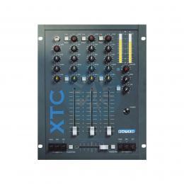 DJ_Mixer_01