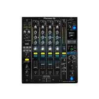 DJ_Mixer_PRO_01